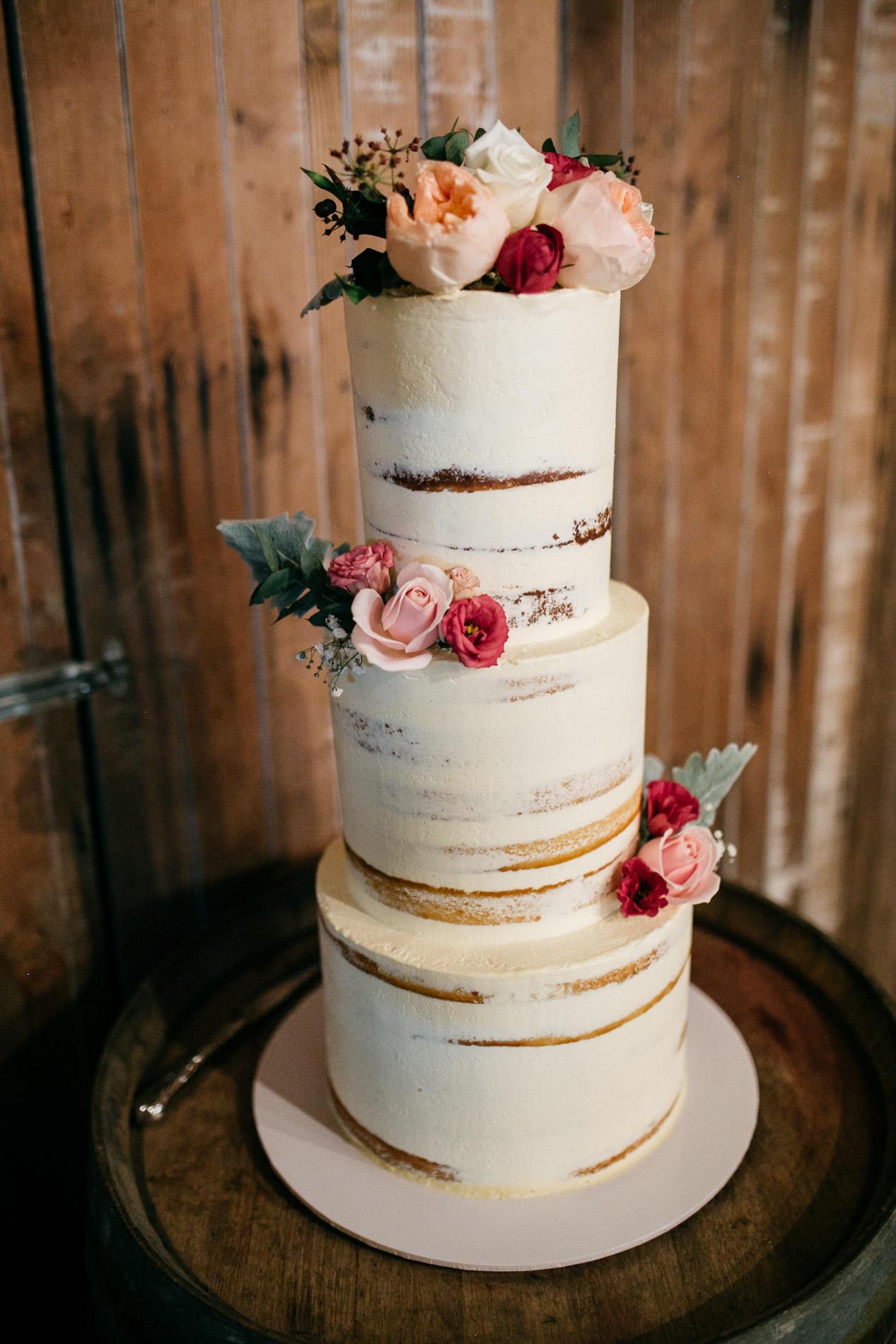 True North Photography_Boomerang Farm_Stacey and Isaac_Gold Coast Wedding_Barm Wedding_Hinterland Wedding-184.jpg