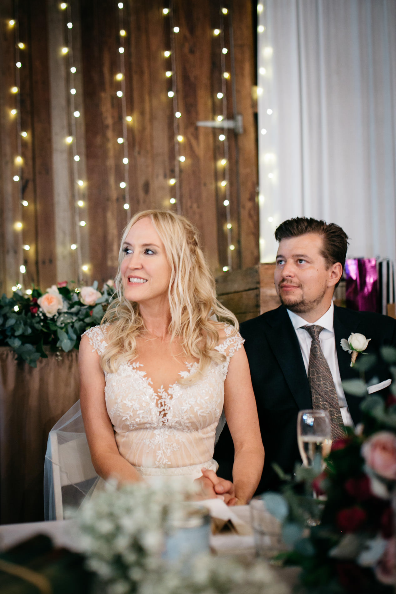 True North Photography_Boomerang Farm_Stacey and Isaac_Gold Coast Wedding_Barm Wedding_Hinterland Wedding-185.jpg