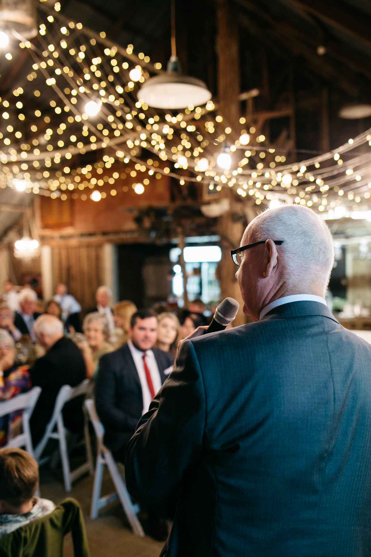 True North Photography_Boomerang Farm_Stacey and Isaac_Gold Coast Wedding_Barm Wedding_Hinterland Wedding-188.jpg