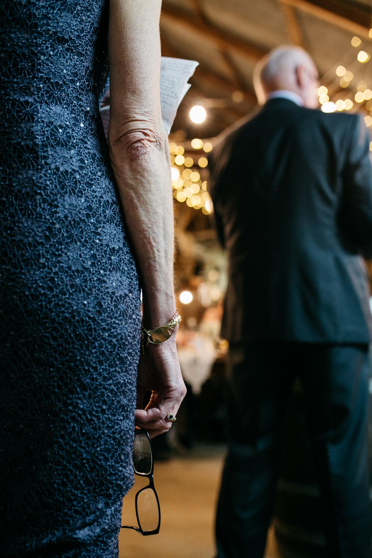 True North Photography_Boomerang Farm_Stacey and Isaac_Gold Coast Wedding_Barm Wedding_Hinterland Wedding-190.jpg