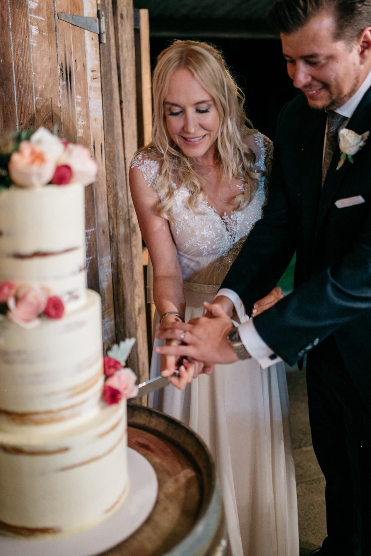 True North Photography_Boomerang Farm_Stacey and Isaac_Gold Coast Wedding_Barm Wedding_Hinterland Wedding-193.jpg