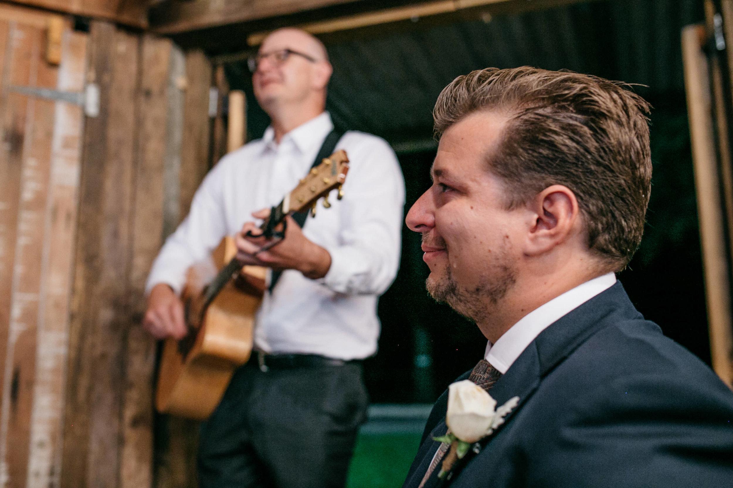 True North Photography_Boomerang Farm_Stacey and Isaac_Gold Coast Wedding_Barm Wedding_Hinterland Wedding-192.jpg