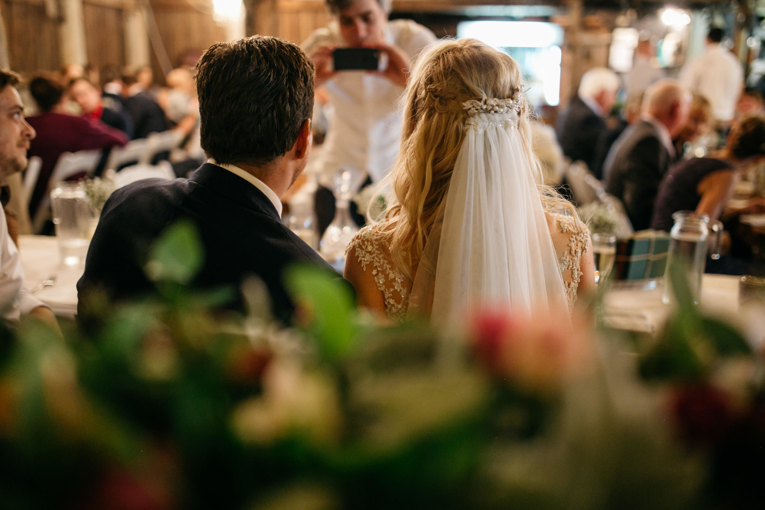 True North Photography_Boomerang Farm_Stacey and Isaac_Gold Coast Wedding_Barm Wedding_Hinterland Wedding-195.jpg