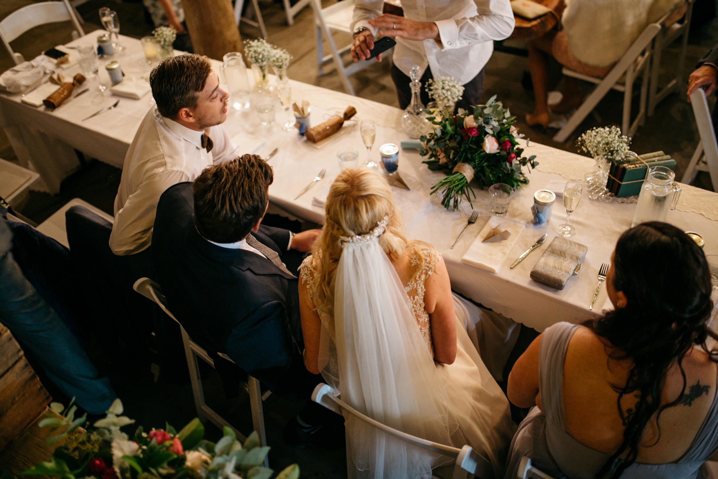 True North Photography_Boomerang Farm_Stacey and Isaac_Gold Coast Wedding_Barm Wedding_Hinterland Wedding-194.jpg