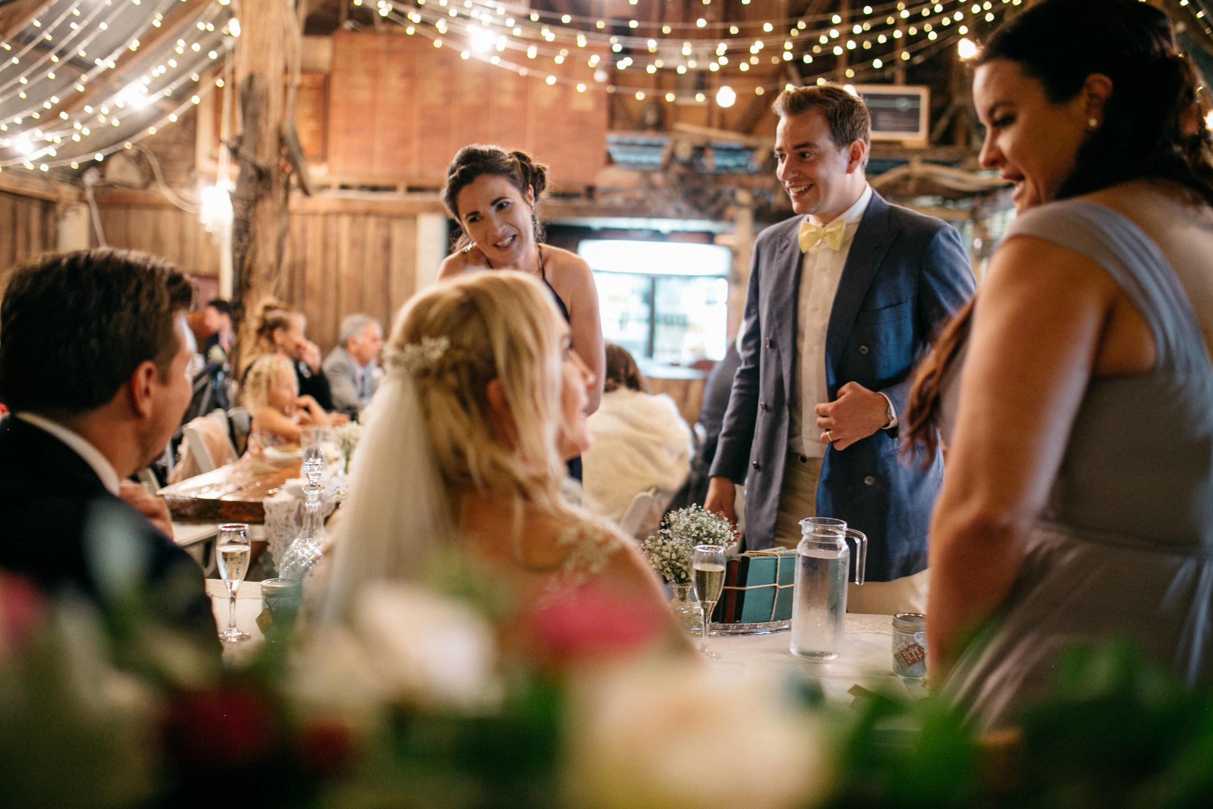 True North Photography_Boomerang Farm_Stacey and Isaac_Gold Coast Wedding_Barm Wedding_Hinterland Wedding-196.jpg