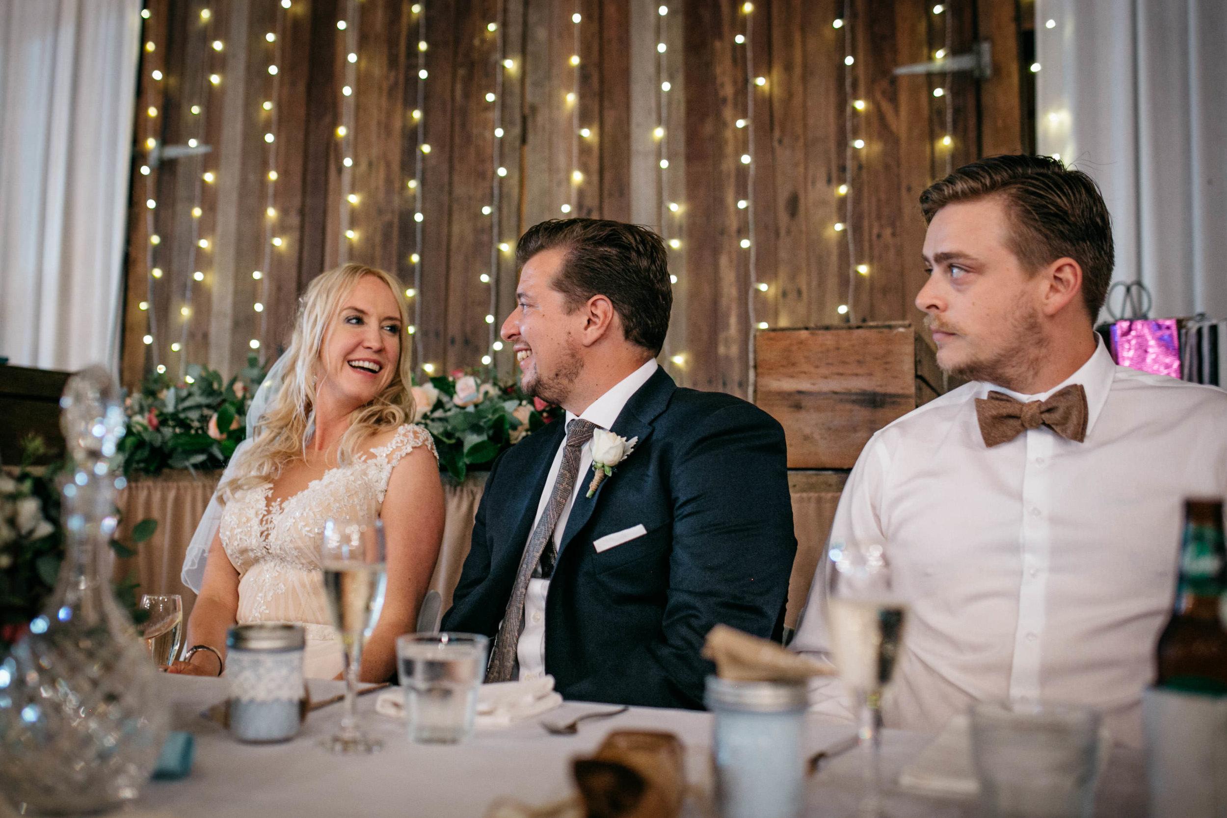 True North Photography_Boomerang Farm_Stacey and Isaac_Gold Coast Wedding_Barm Wedding_Hinterland Wedding-198.jpg