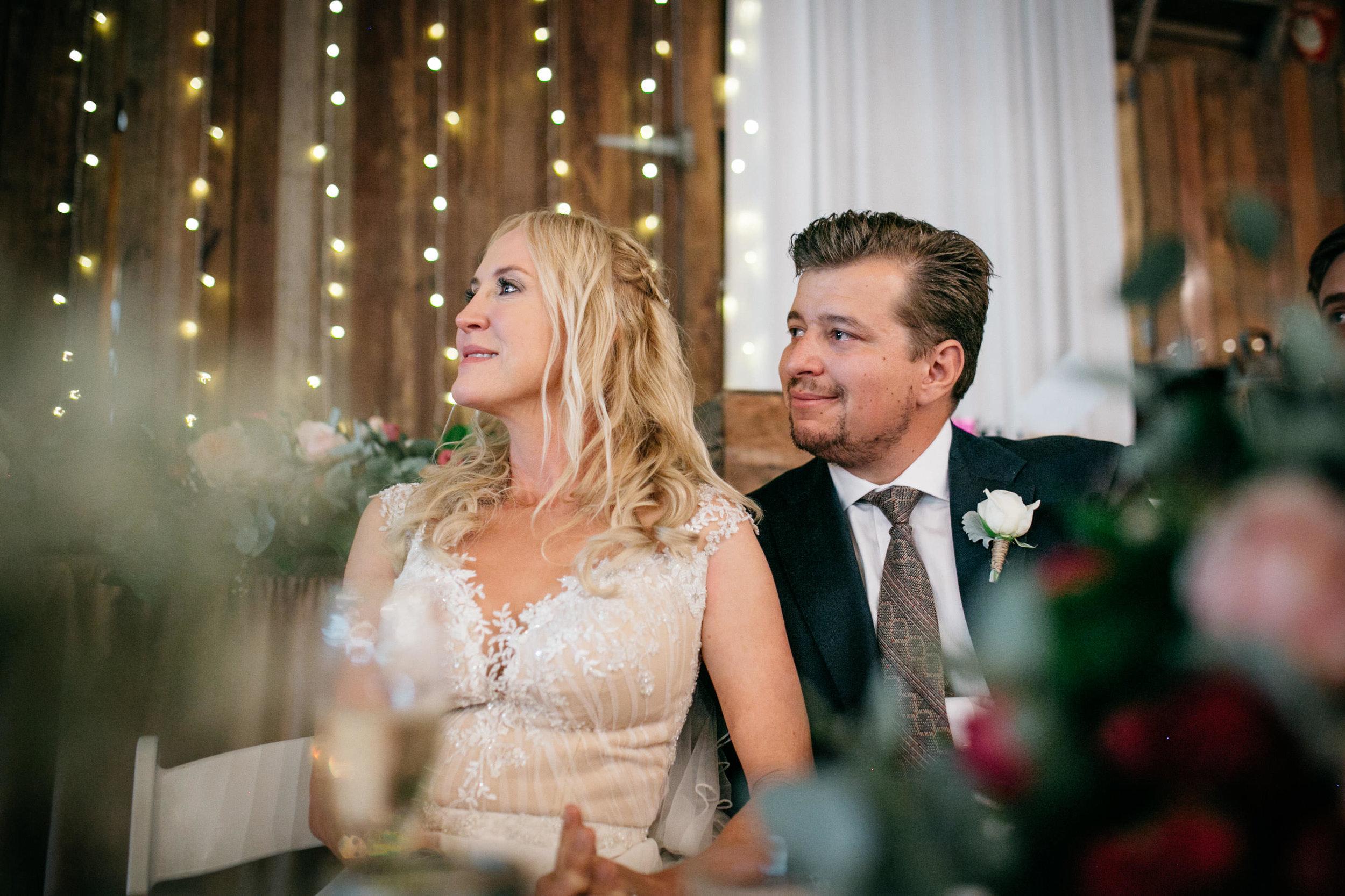 True North Photography_Boomerang Farm_Stacey and Isaac_Gold Coast Wedding_Barm Wedding_Hinterland Wedding-199.jpg