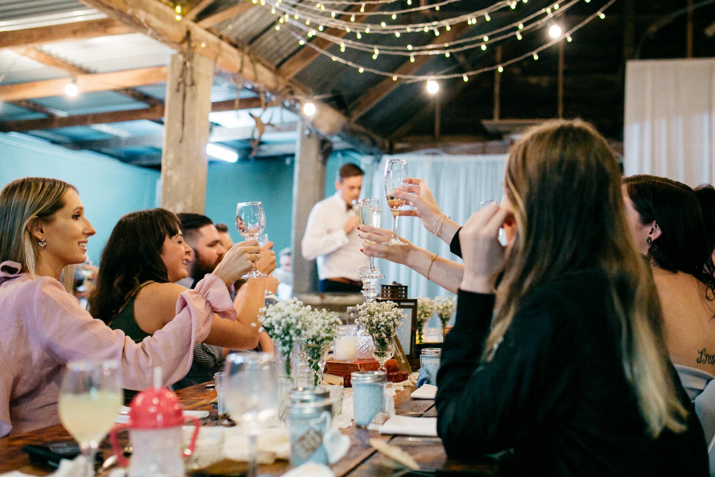 True North Photography_Boomerang Farm_Stacey and Isaac_Gold Coast Wedding_Barm Wedding_Hinterland Wedding-201.jpg