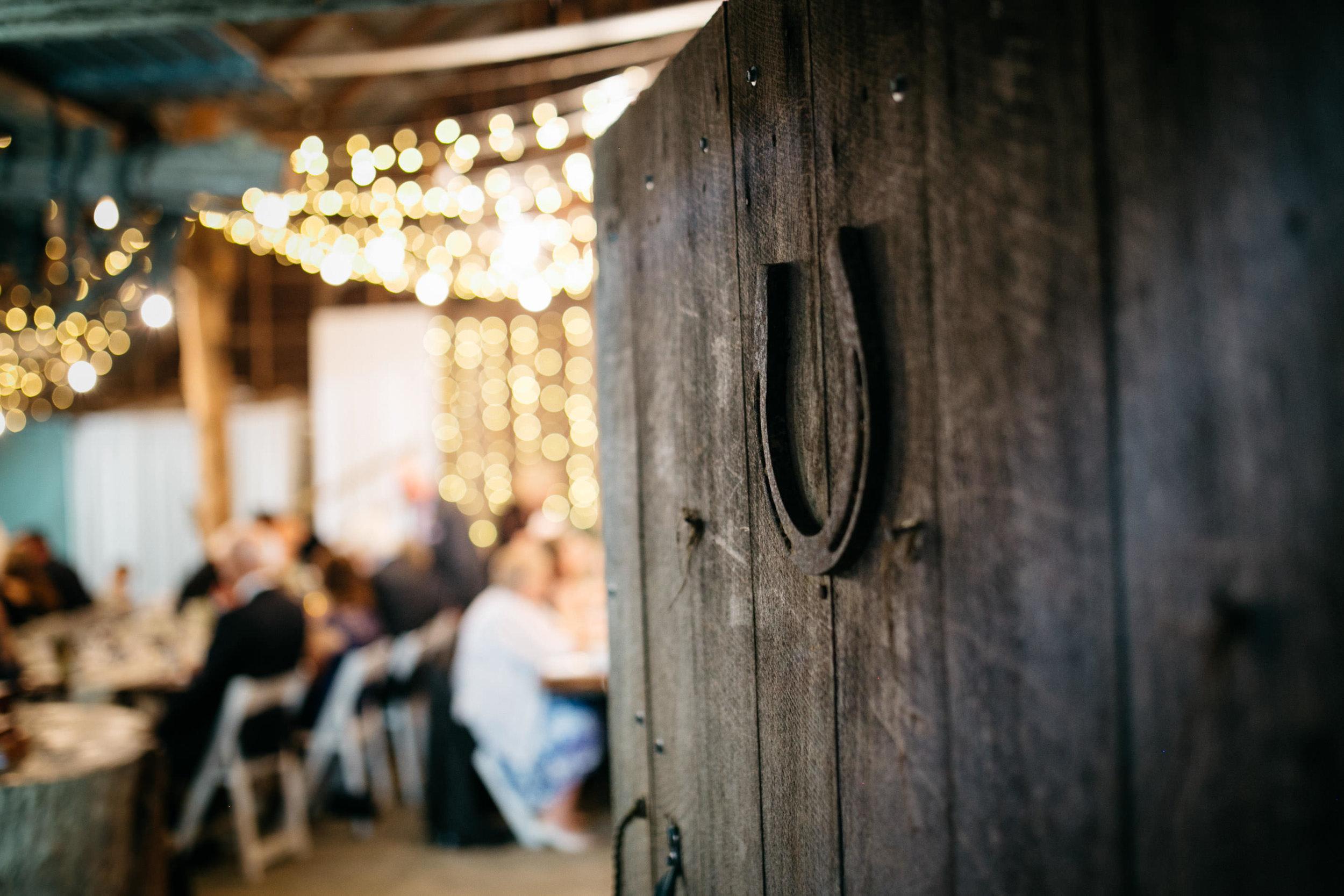 True North Photography_Boomerang Farm_Stacey and Isaac_Gold Coast Wedding_Barm Wedding_Hinterland Wedding-202.jpg