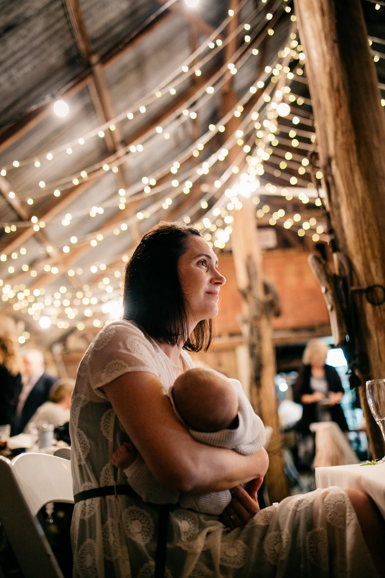 True North Photography_Boomerang Farm_Stacey and Isaac_Gold Coast Wedding_Barm Wedding_Hinterland Wedding-204.jpg