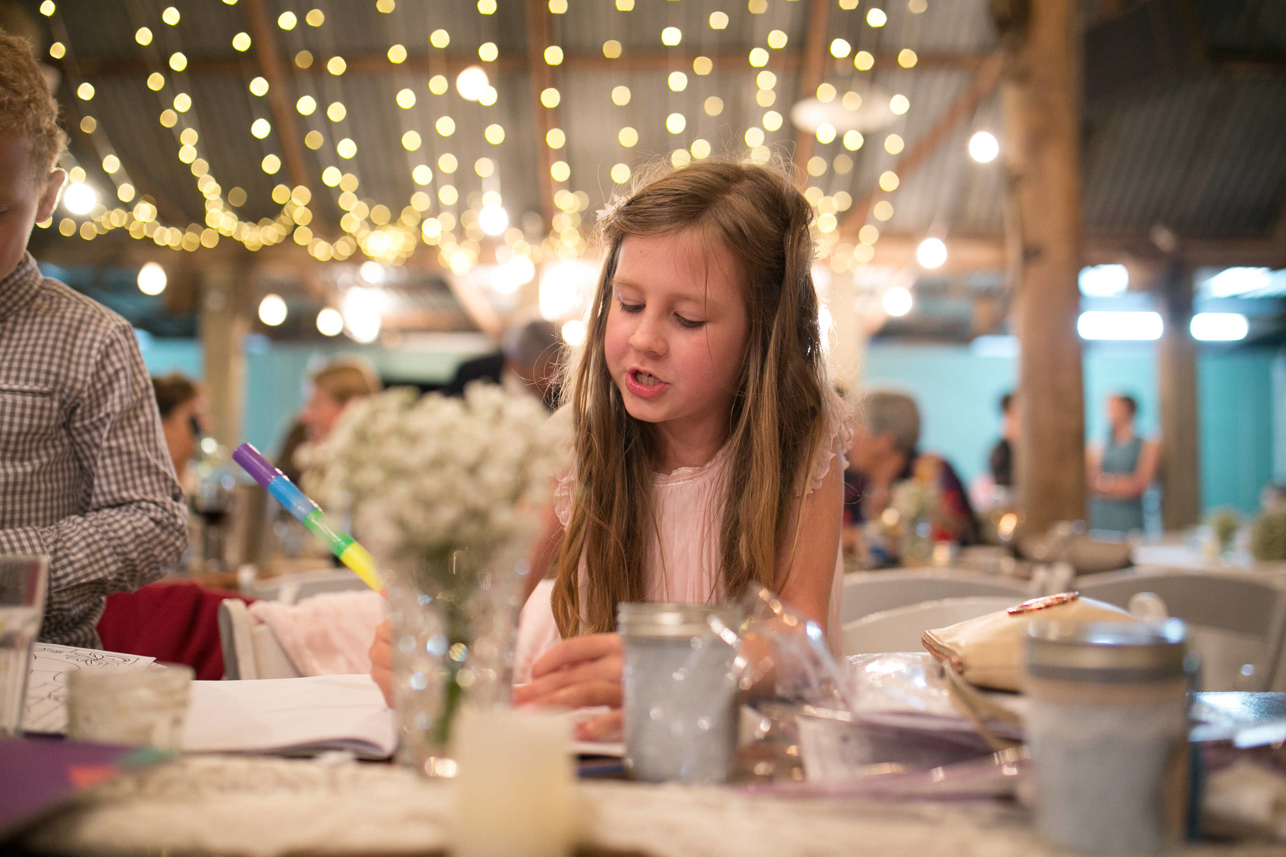 True North Photography_Boomerang Farm_Stacey and Isaac_Gold Coast Wedding_Barm Wedding_Hinterland Wedding-205.jpg