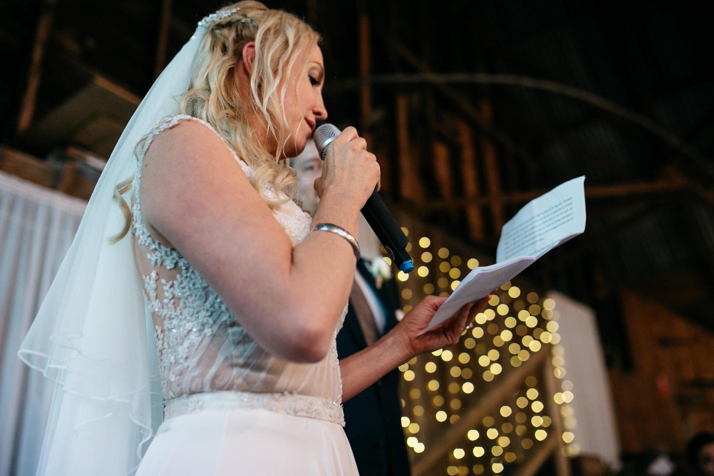 True North Photography_Boomerang Farm_Stacey and Isaac_Gold Coast Wedding_Barm Wedding_Hinterland Wedding-208.jpg