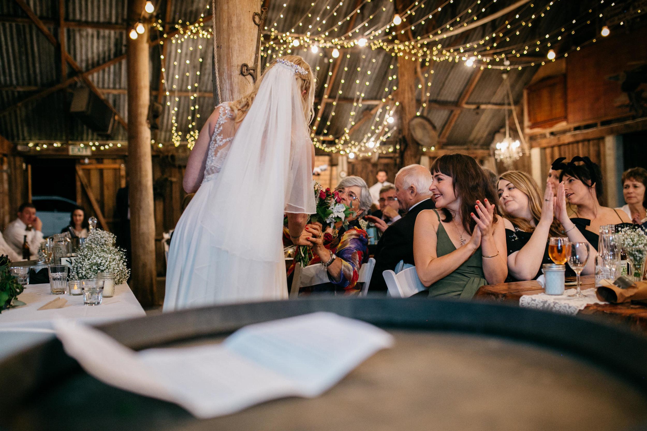 True North Photography_Boomerang Farm_Stacey and Isaac_Gold Coast Wedding_Barm Wedding_Hinterland Wedding-209.jpg