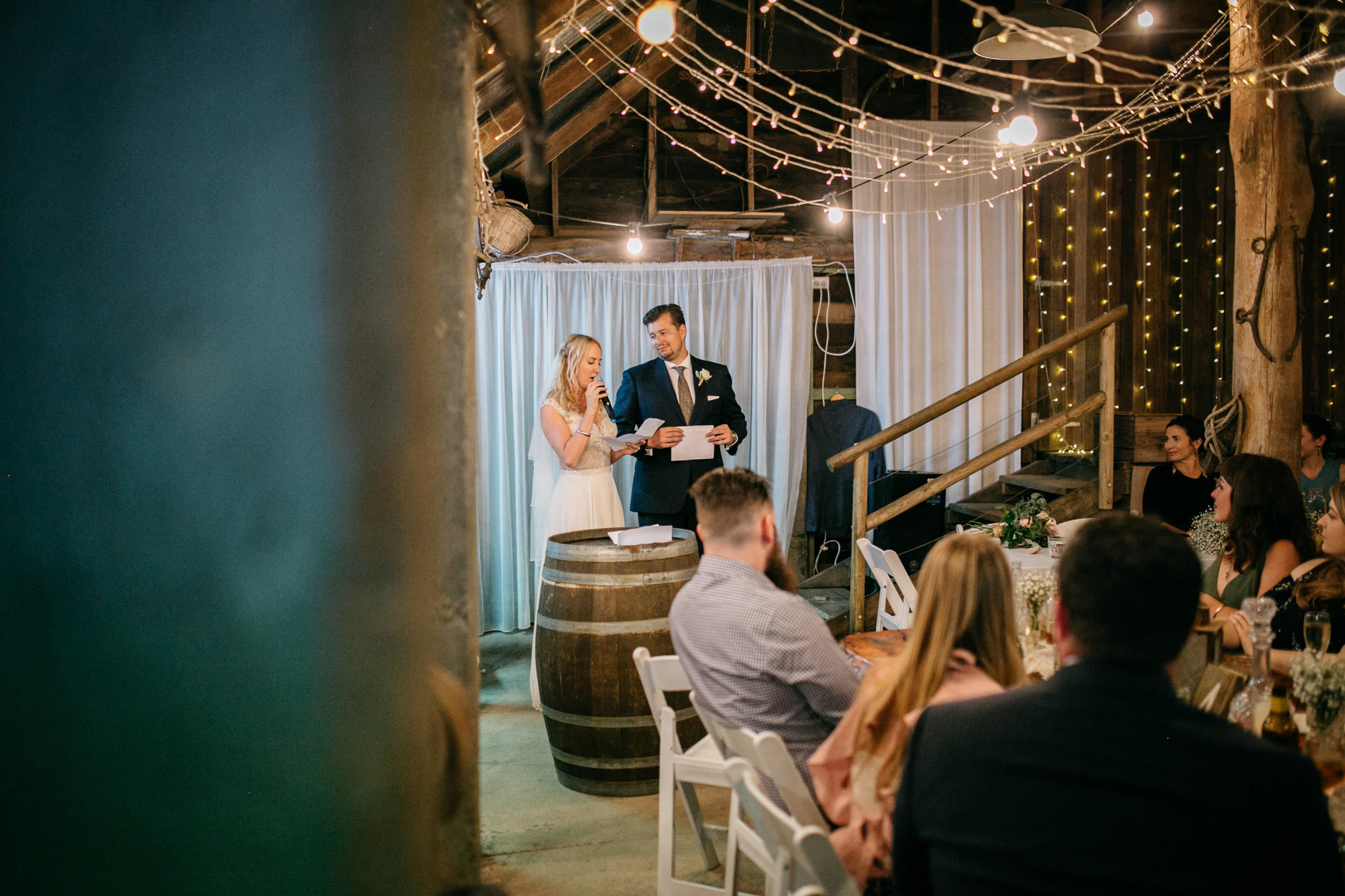 True North Photography_Boomerang Farm_Stacey and Isaac_Gold Coast Wedding_Barm Wedding_Hinterland Wedding-210.jpg