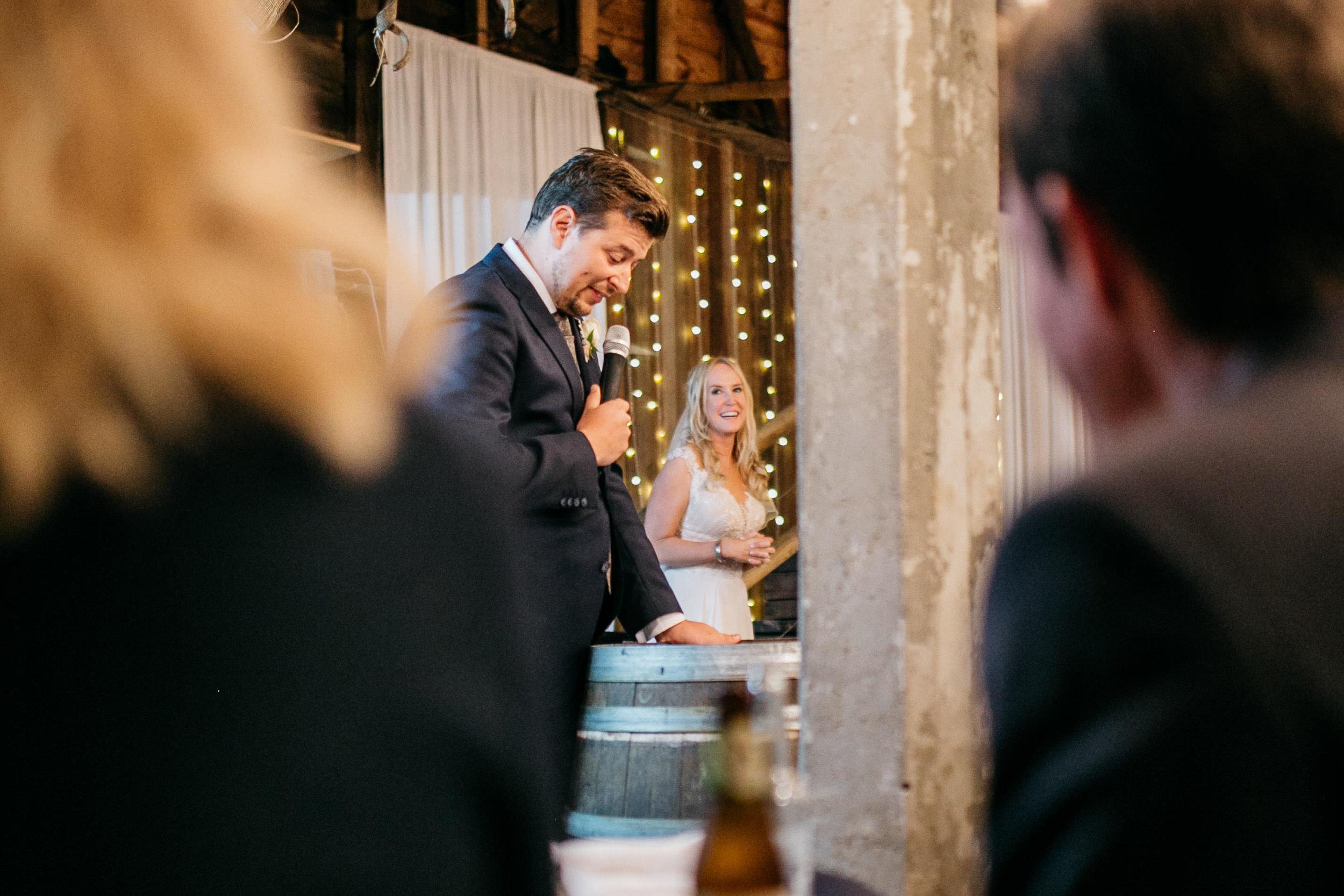 True North Photography_Boomerang Farm_Stacey and Isaac_Gold Coast Wedding_Barm Wedding_Hinterland Wedding-211.jpg