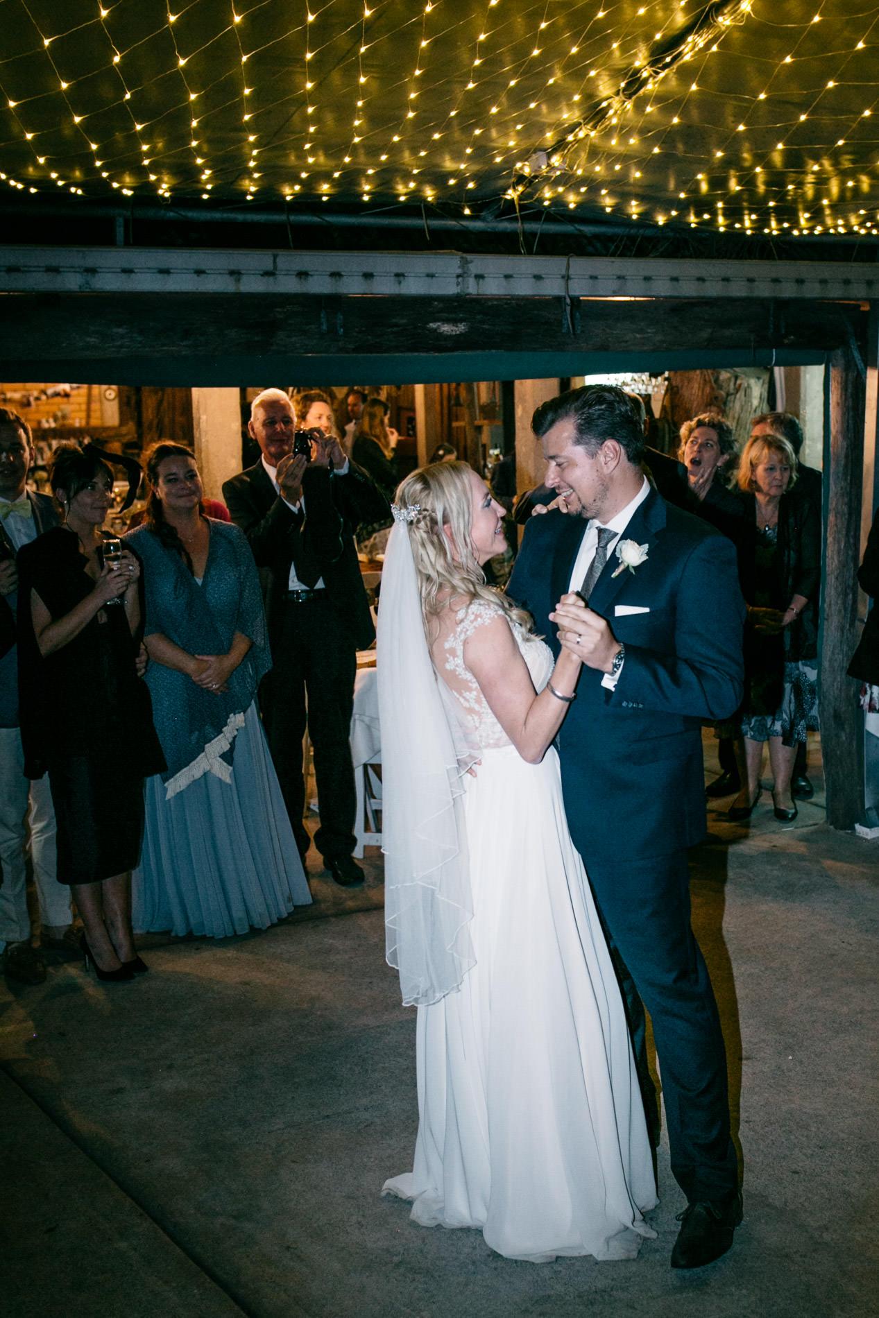 True North Photography_Boomerang Farm_Stacey and Isaac_Gold Coast Wedding_Barm Wedding_Hinterland Wedding-212.jpg