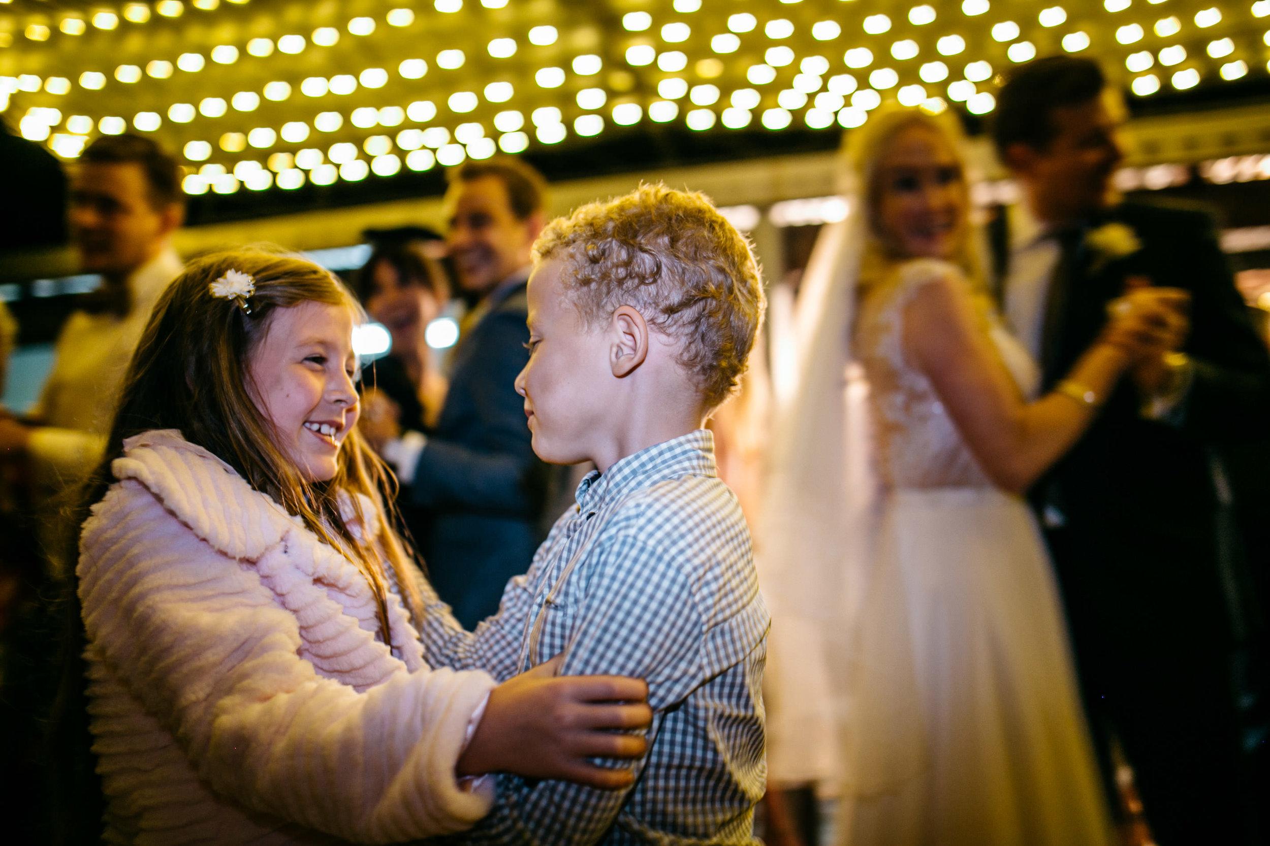 True North Photography_Boomerang Farm_Stacey and Isaac_Gold Coast Wedding_Barm Wedding_Hinterland Wedding-213.jpg