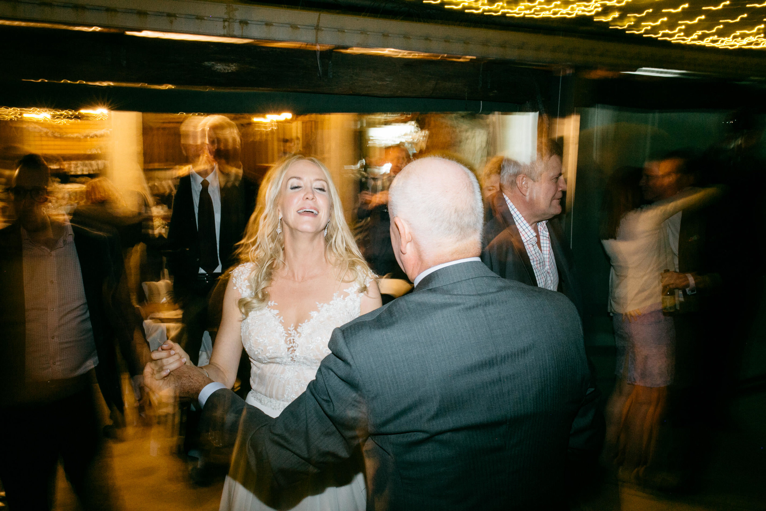 True North Photography_Boomerang Farm_Stacey and Isaac_Gold Coast Wedding_Barm Wedding_Hinterland Wedding-214.jpg