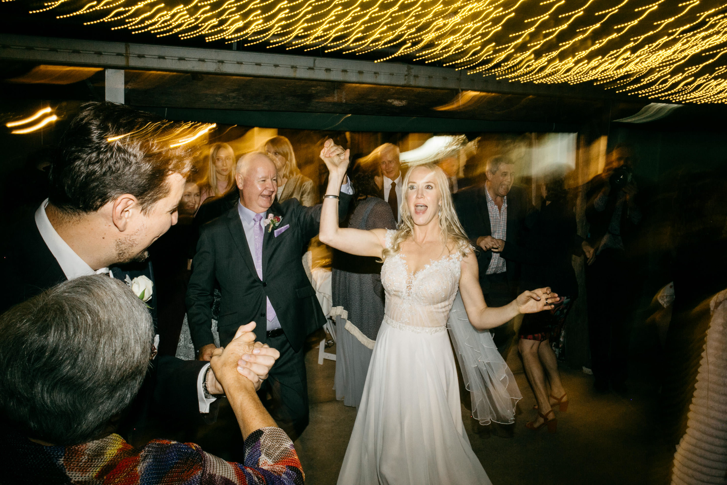 True North Photography_Boomerang Farm_Stacey and Isaac_Gold Coast Wedding_Barm Wedding_Hinterland Wedding-216.jpg