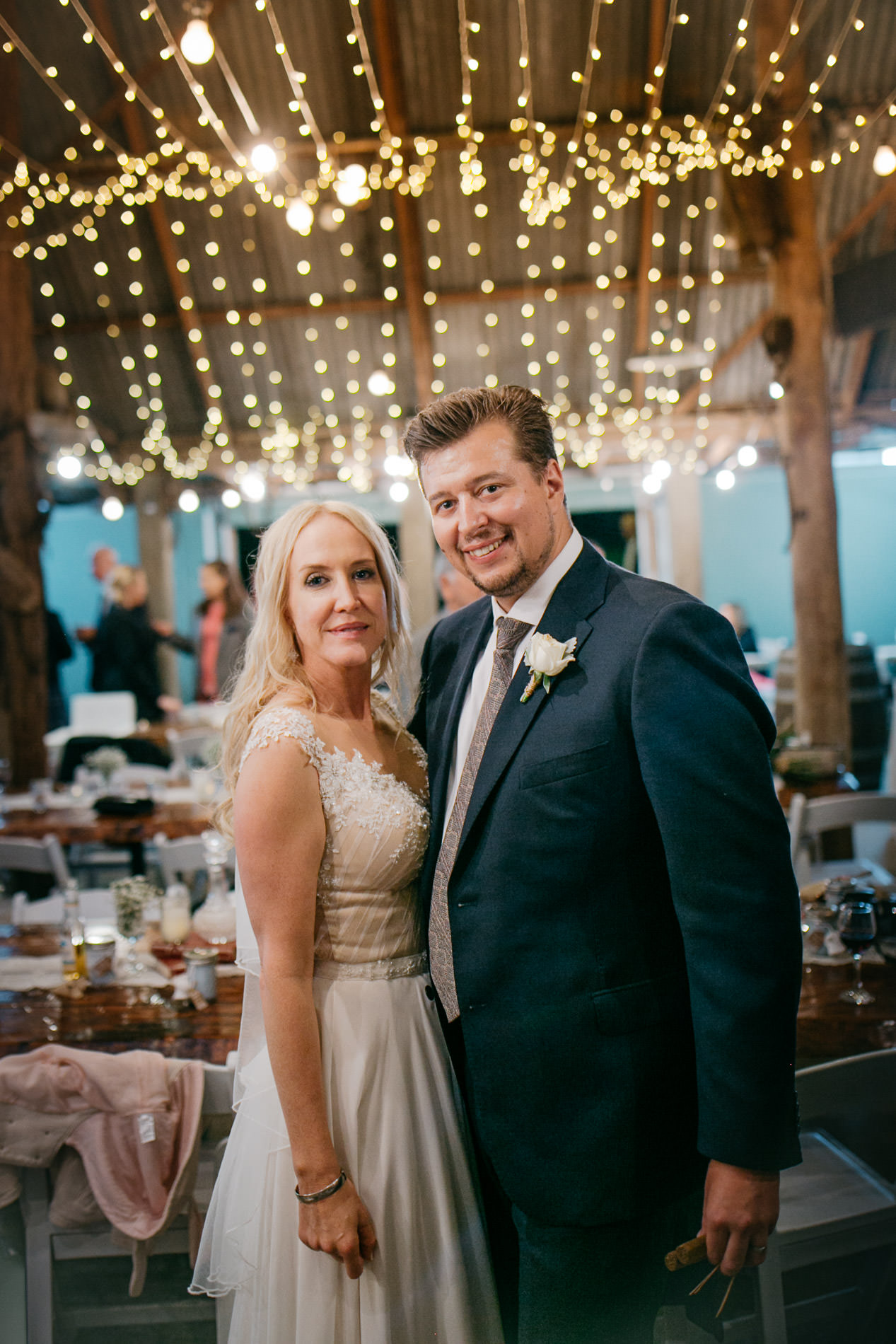True North Photography_Boomerang Farm_Stacey and Isaac_Gold Coast Wedding_Barm Wedding_Hinterland Wedding-223.jpg