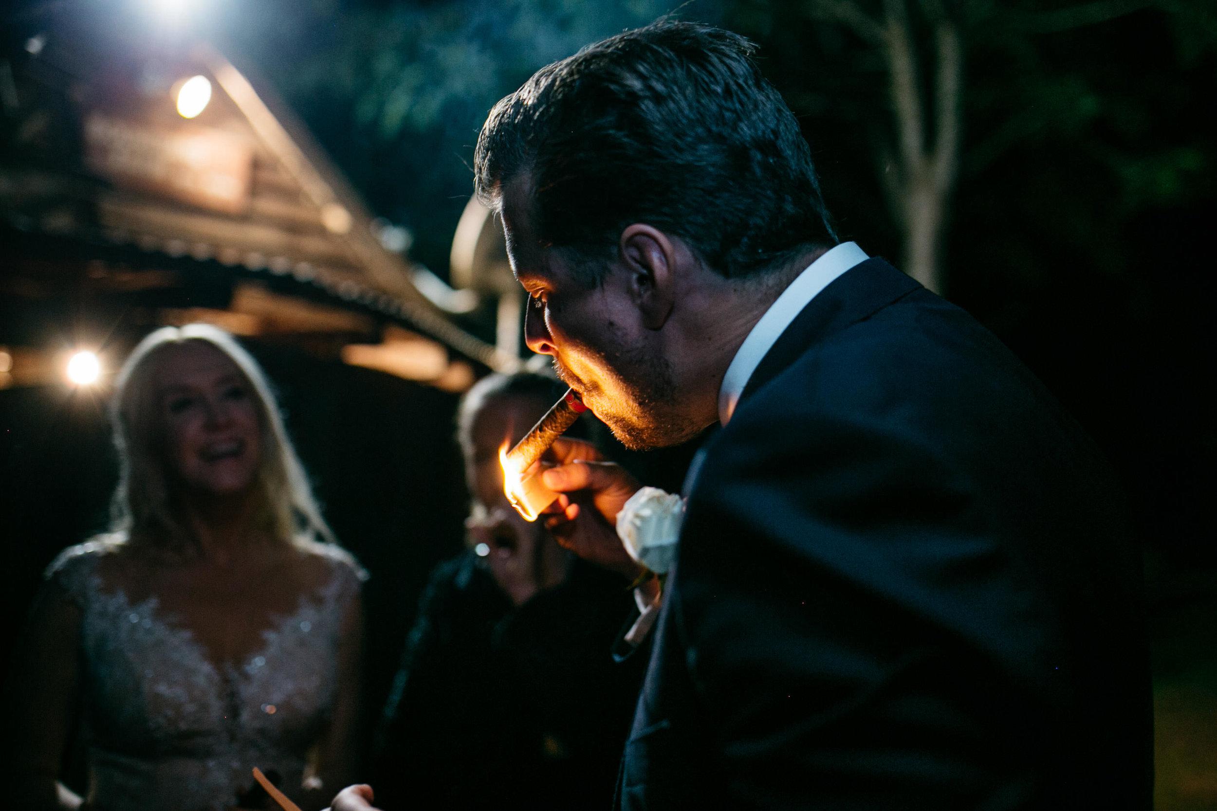 True North Photography_Boomerang Farm_Stacey and Isaac_Gold Coast Wedding_Barm Wedding_Hinterland Wedding-224.jpg
