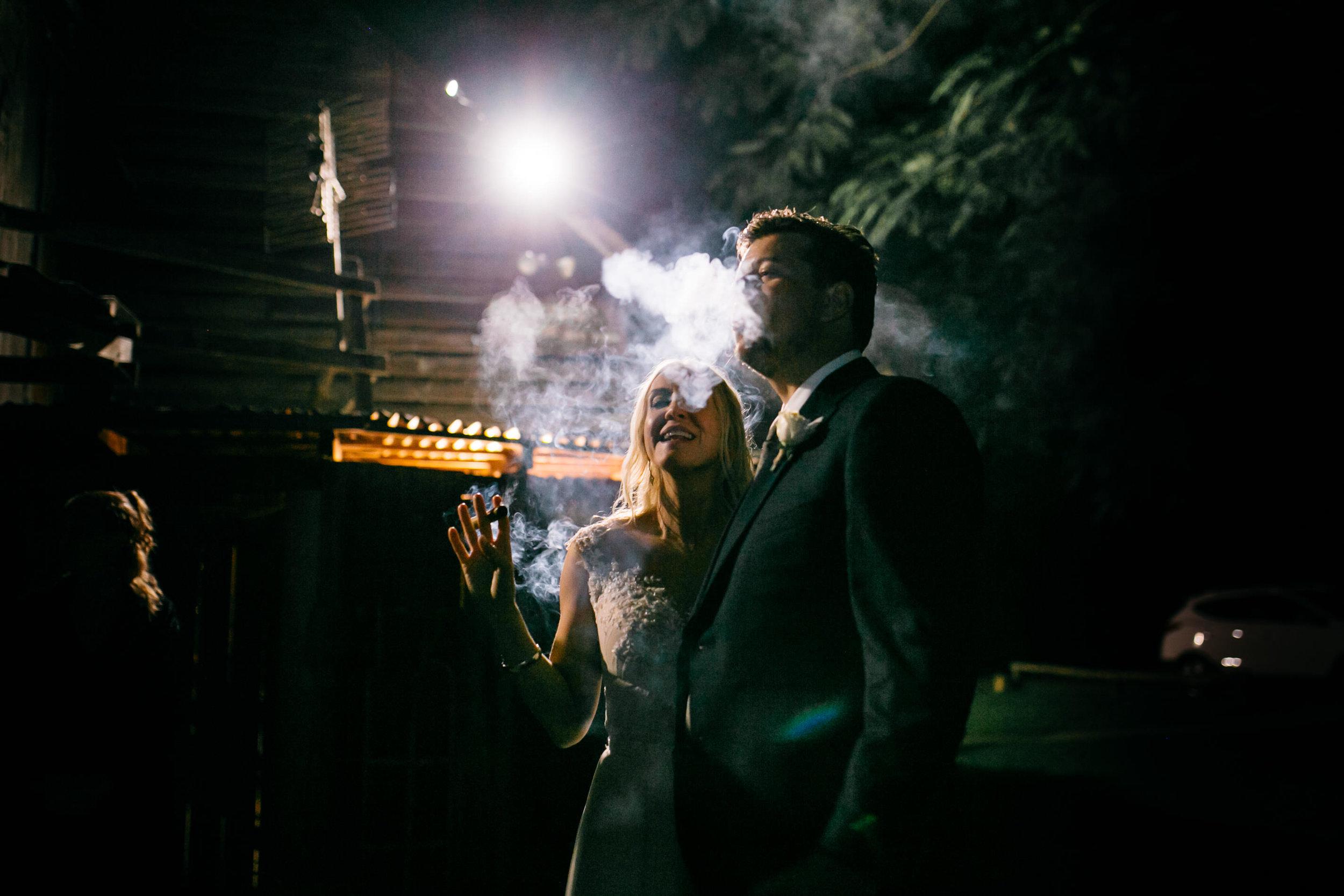 True North Photography_Boomerang Farm_Stacey and Isaac_Gold Coast Wedding_Barm Wedding_Hinterland Wedding-225.jpg