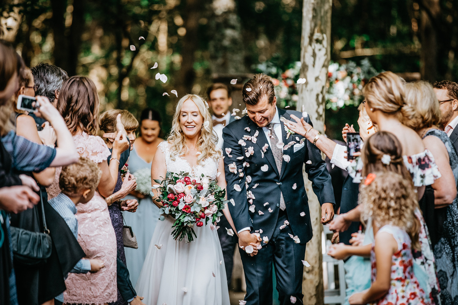 True-North-Photography-Confetti-Boomerang-Farm-wedding.jpg