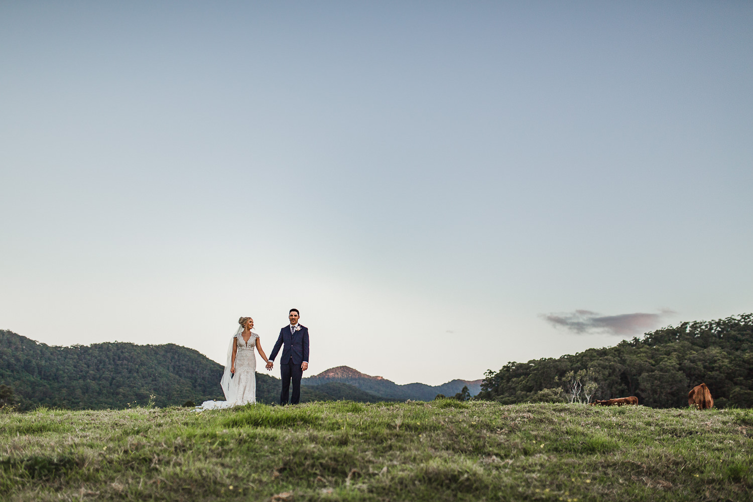 True-North-Photography-Cowbell-Creek-Gold-Coast-wedding-photographer-78.jpg