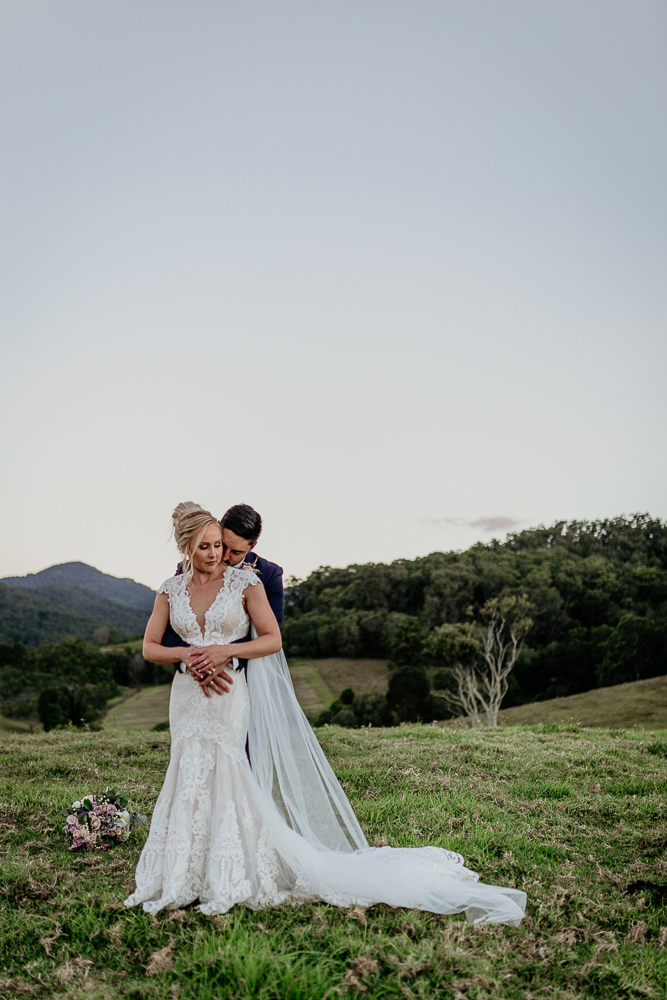 True-North-Photography-Cowbell-Creek-Gold-Coast-wedding-photographer-86.jpg