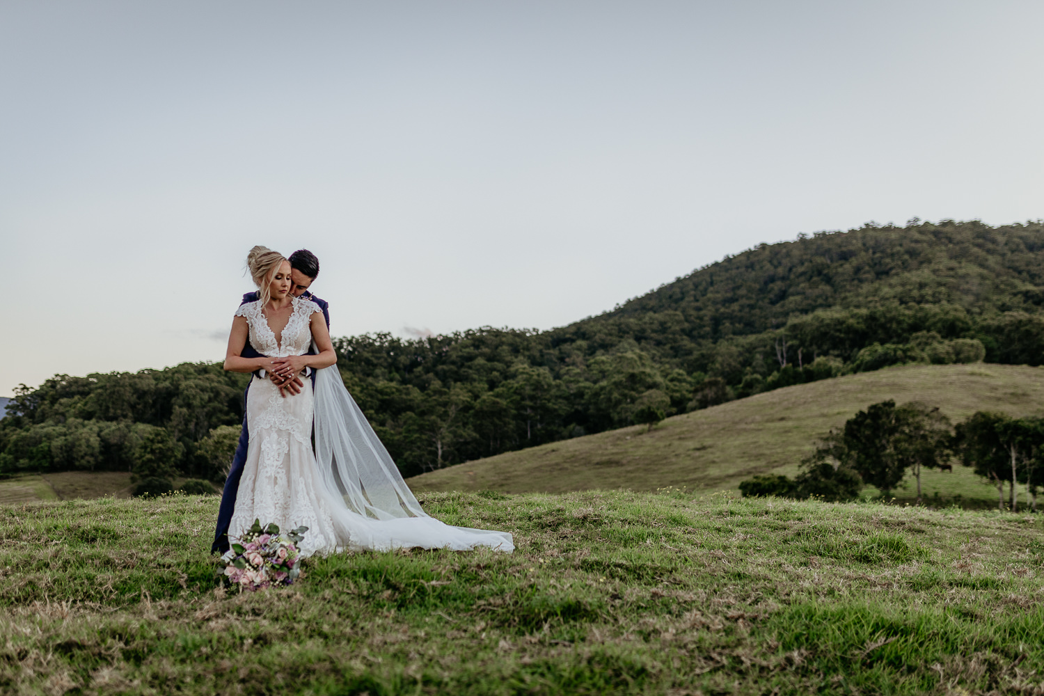 True-North-Photography-Cowbell-Creek-Gold-Coast-wedding-photographer-87.jpg