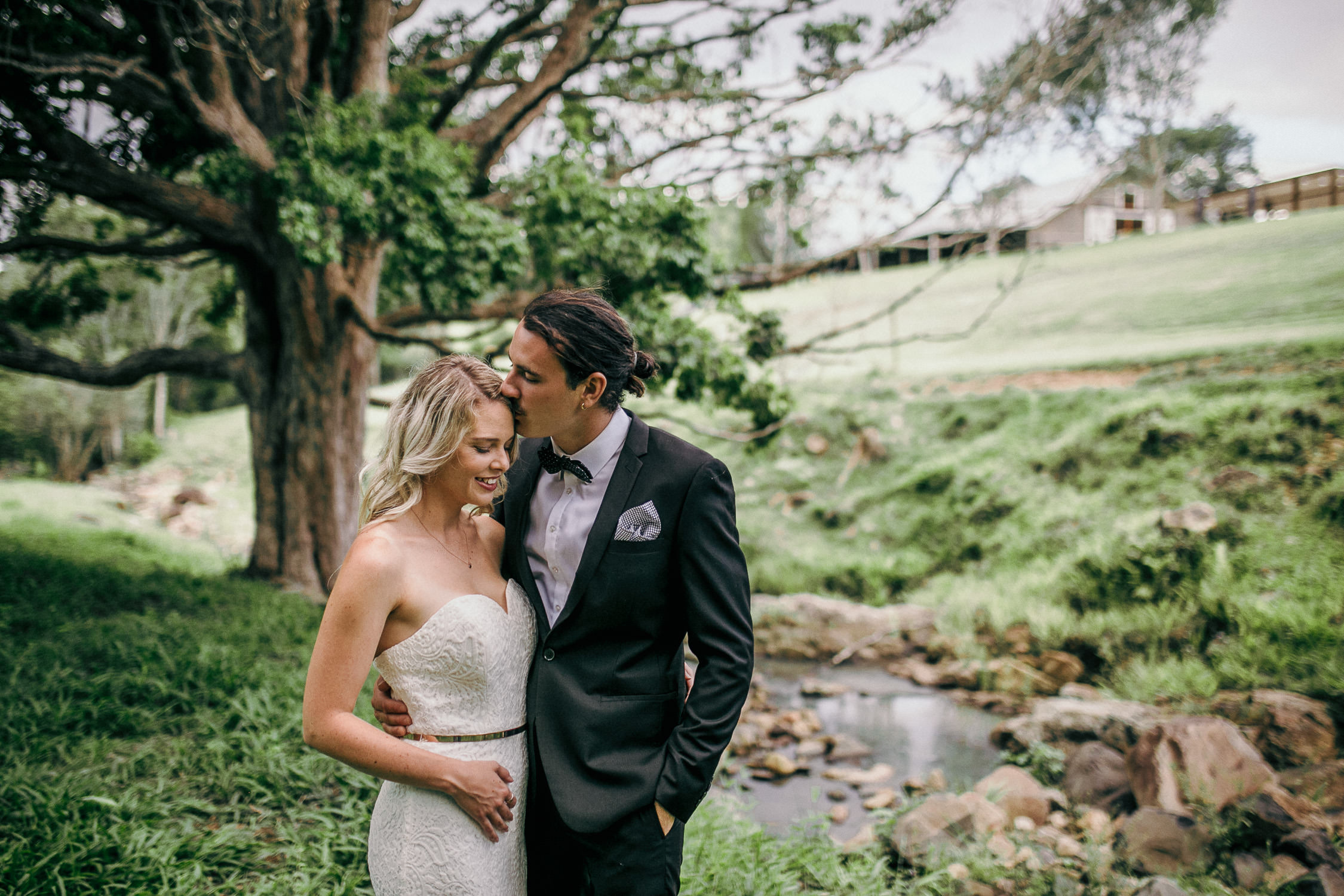 True-North-Photography-Cowbell-Creek-Gold-Coast-wedding-photographer-creek-with-barn-1.jpg