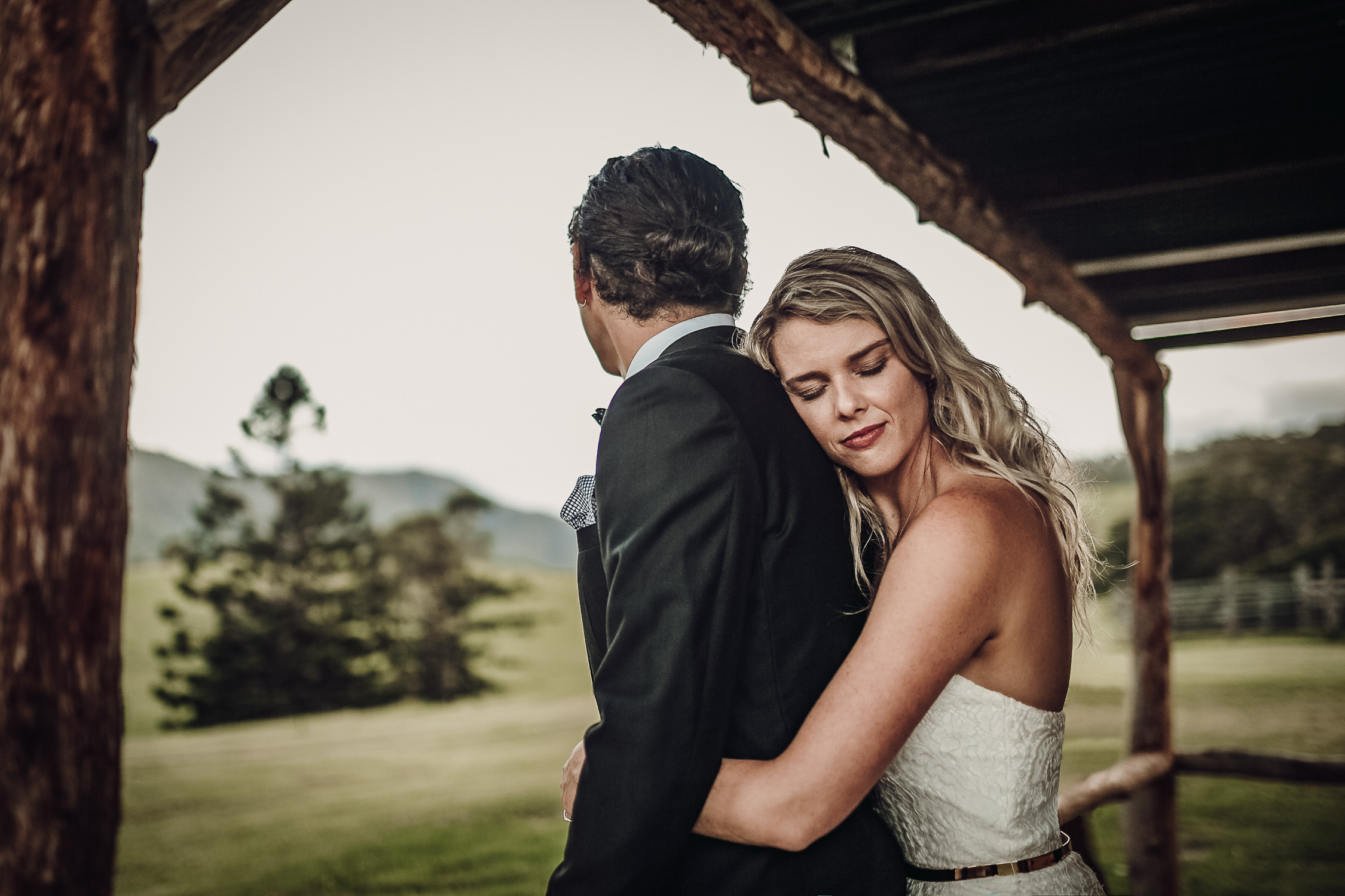 True-North-Photography-Cowbell-Creek-Gold-Coast-wedding-photographer-portrait-milking-shed-1.jpg