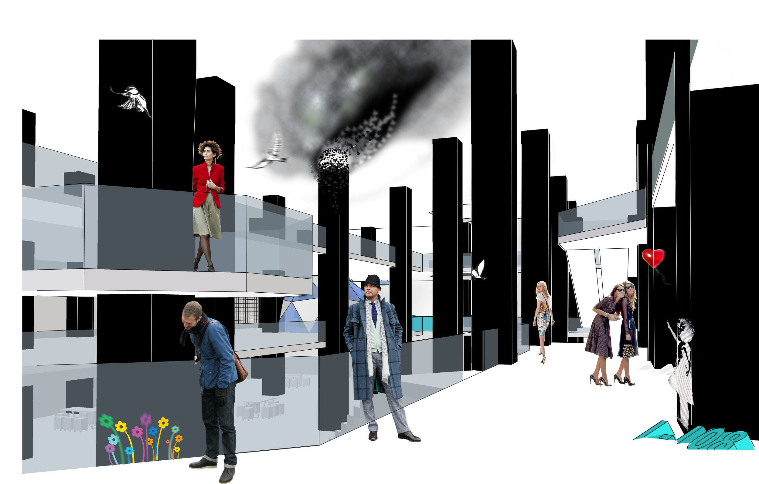 13_02_Adelle_Lin_Tall Tales Perspective RENDER.jpg