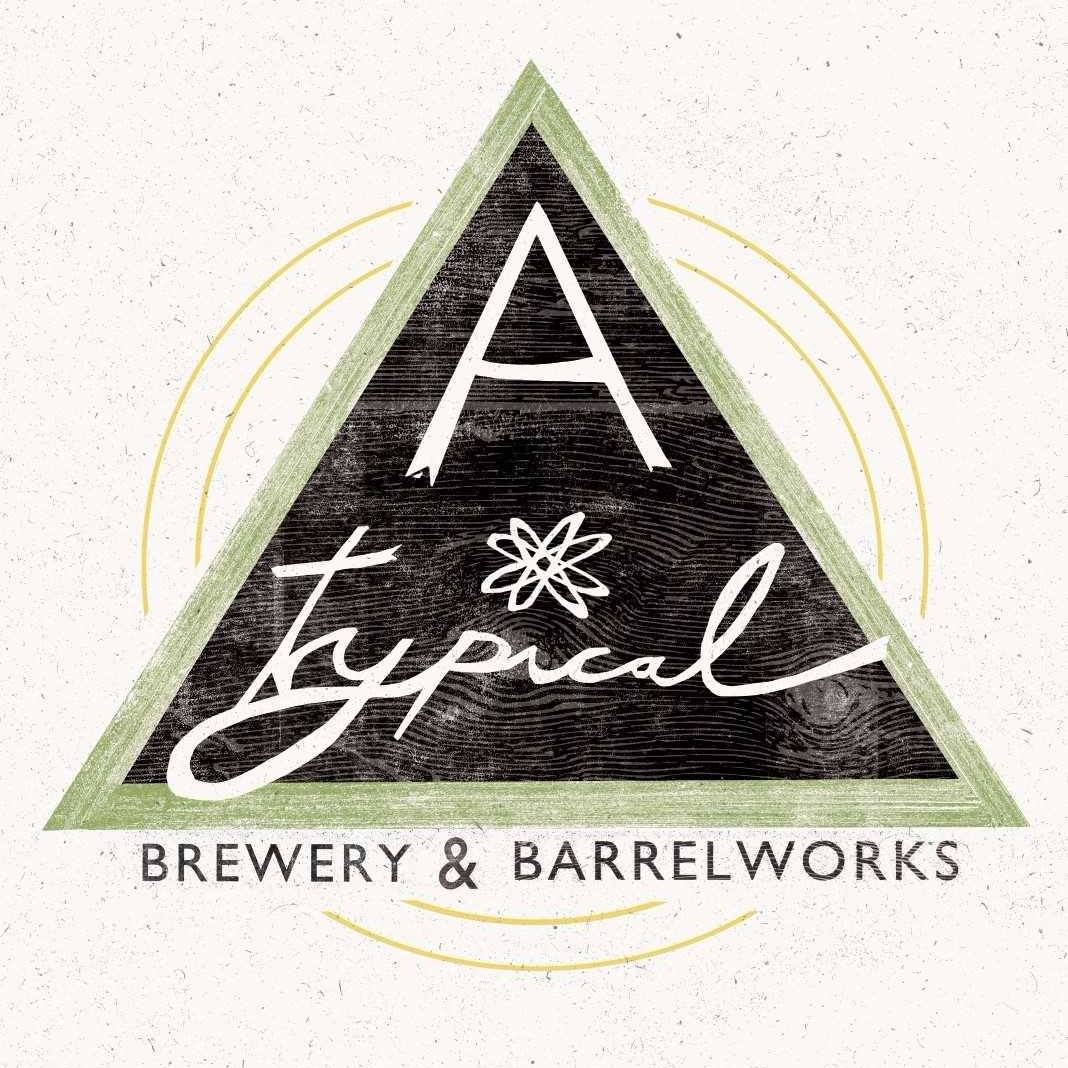 Atypical Brewery & Barrelworks