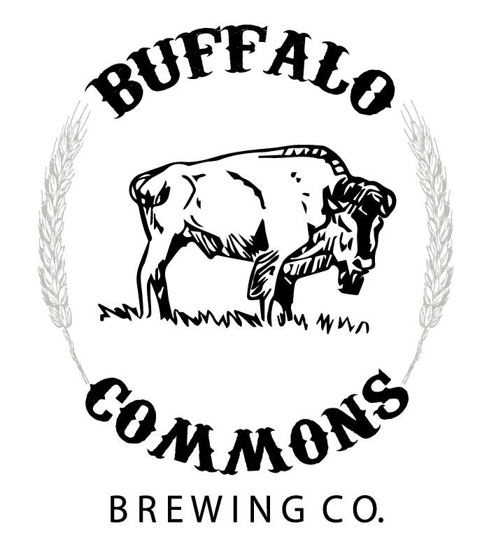 Buffalo Commons
