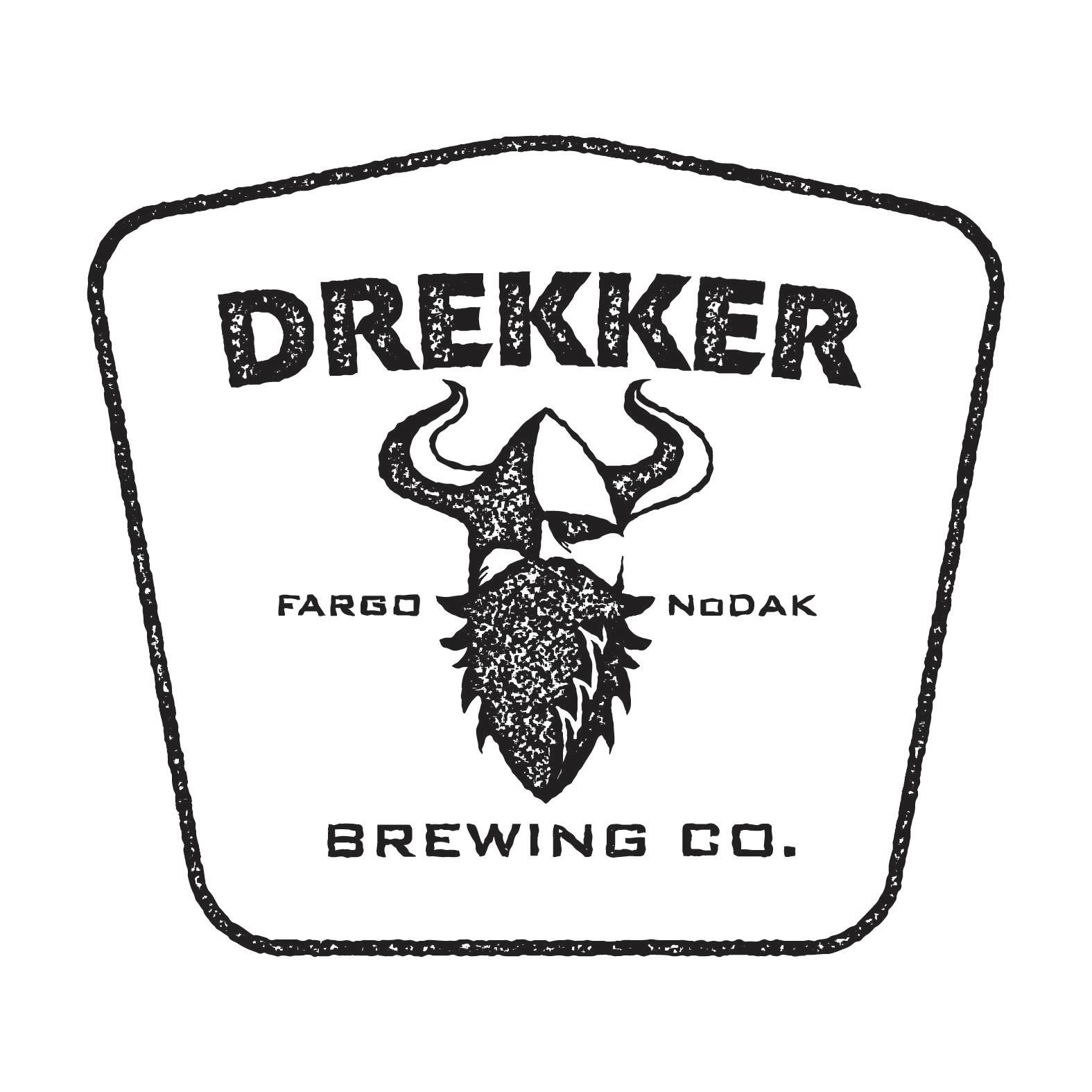 Drekker Brewing Co.