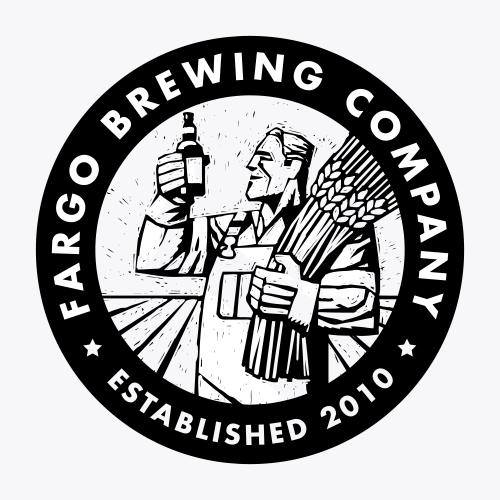 Fargo Brewing Co.