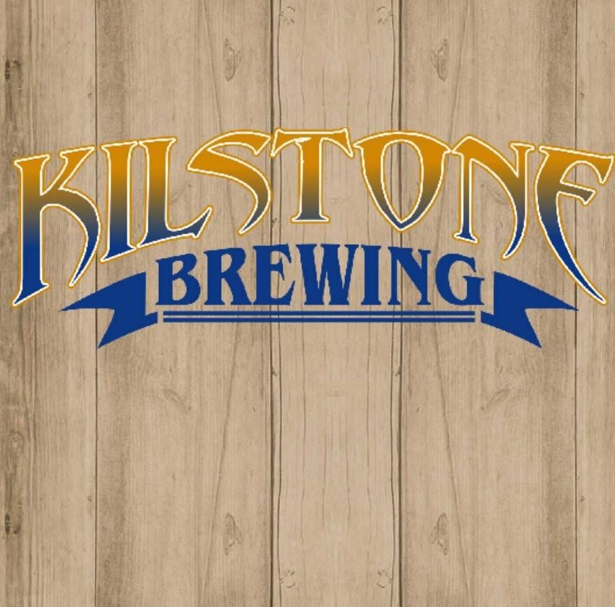 Kilstone Brewing