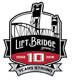 Lift Bridge Brewery