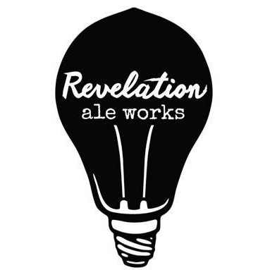 Revelation Ale Works