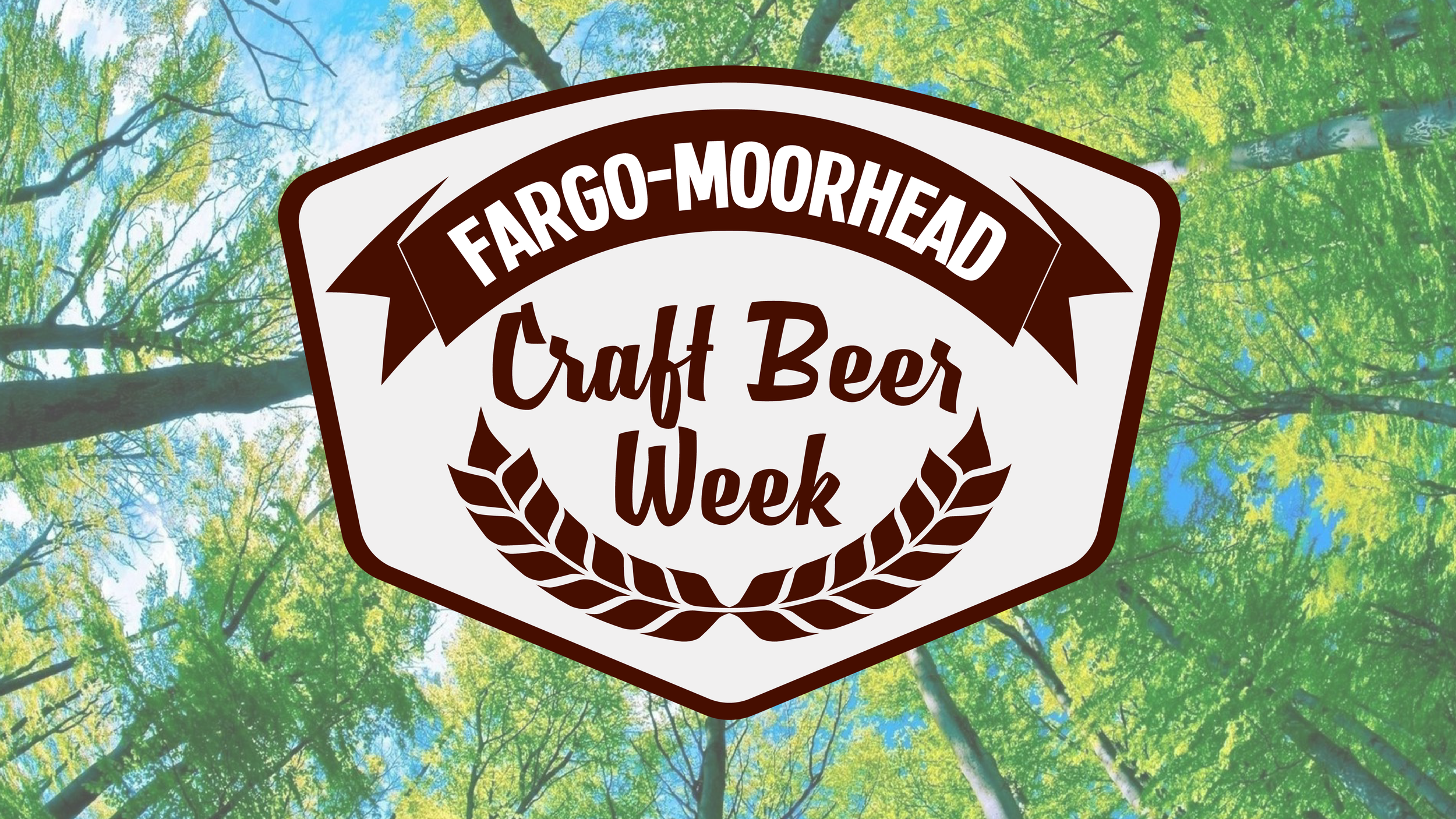 FM Craft Beer Week Graphic-01.png