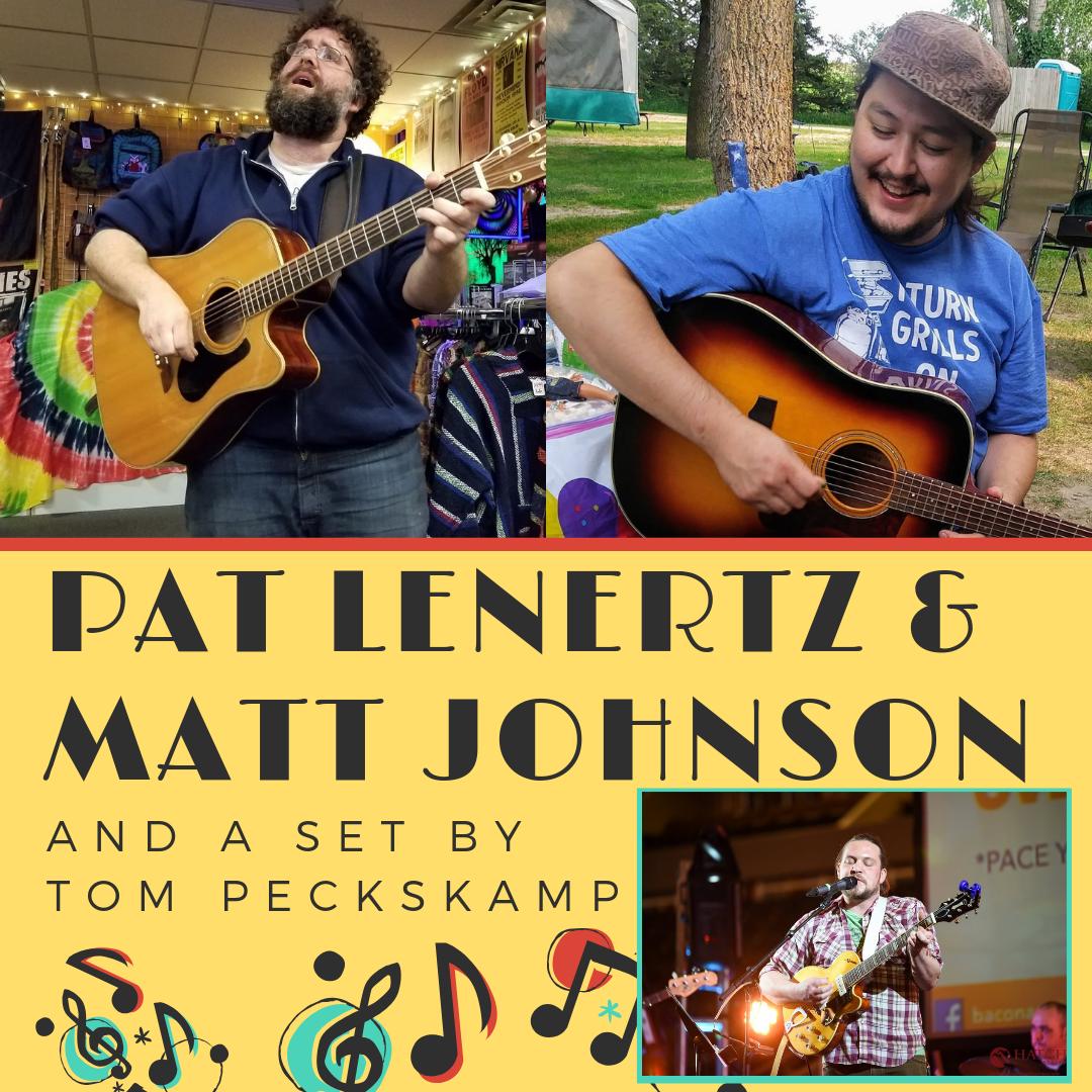 Pat Lenertz & Matt Johnson (1).png