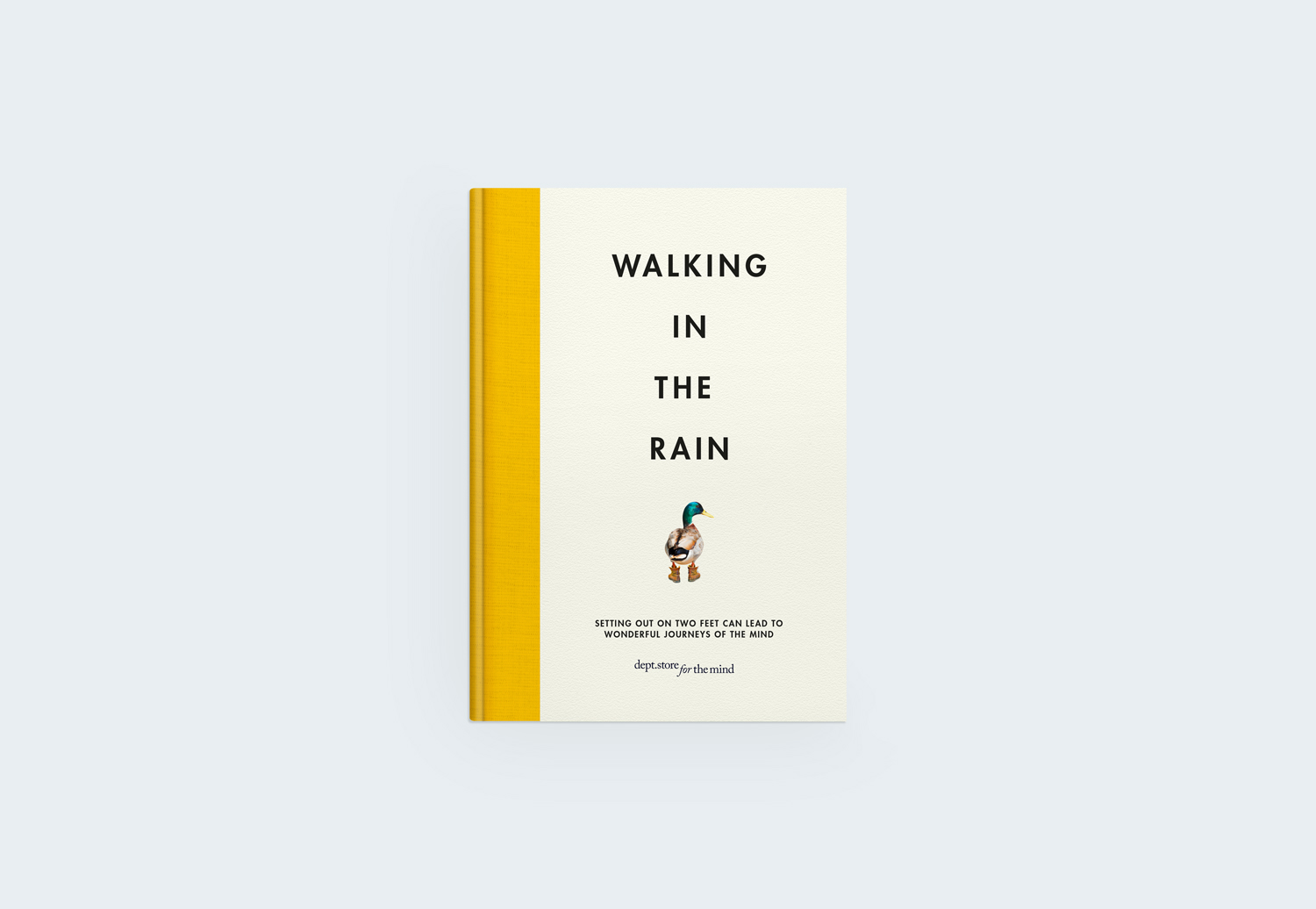 Walking_In_The_Rain_v1.jpg