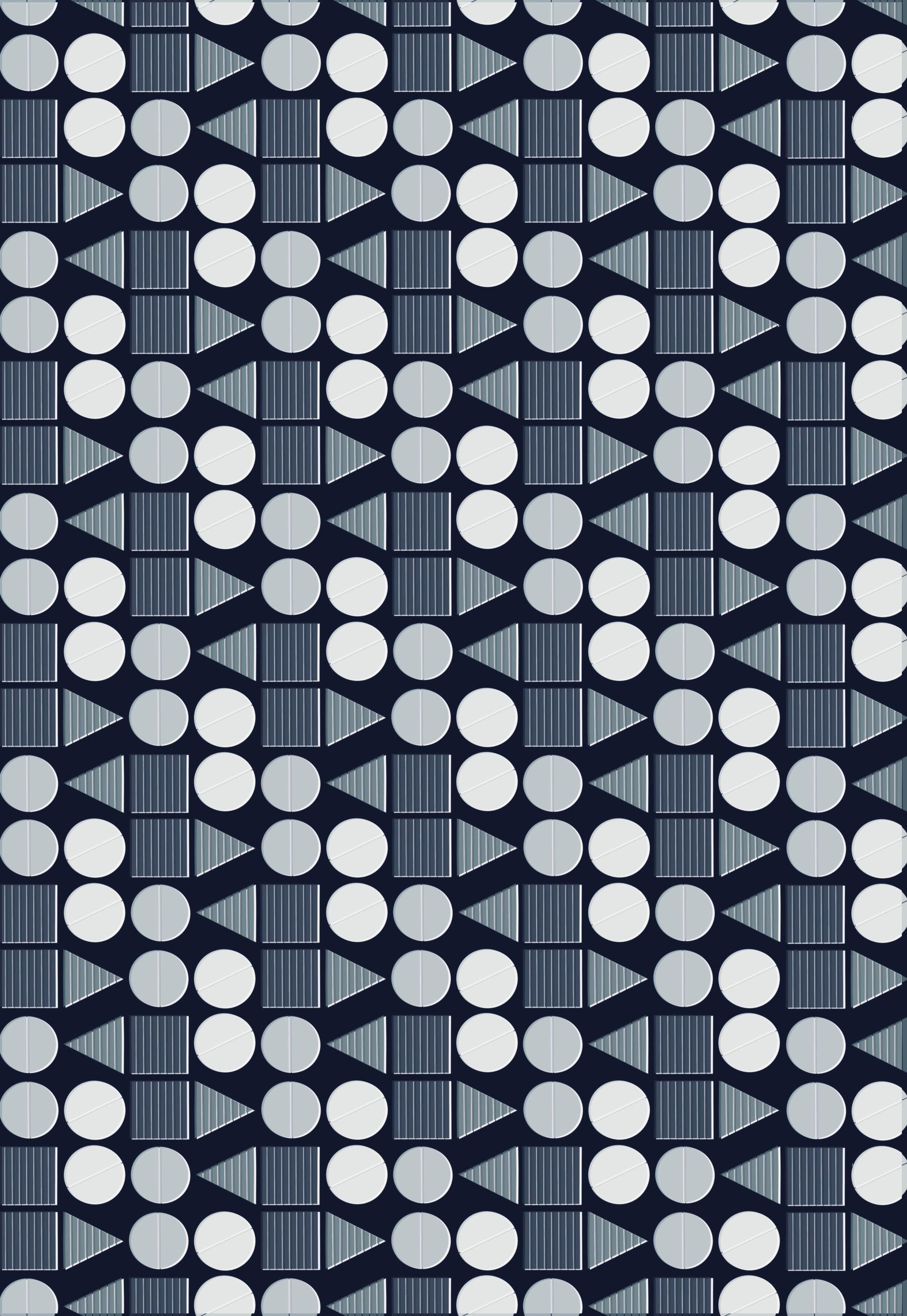 Surface Design 057.jpg