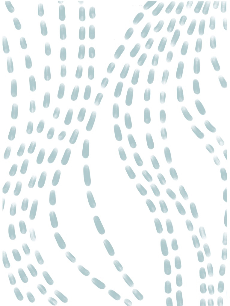 Surface Design 043.jpg
