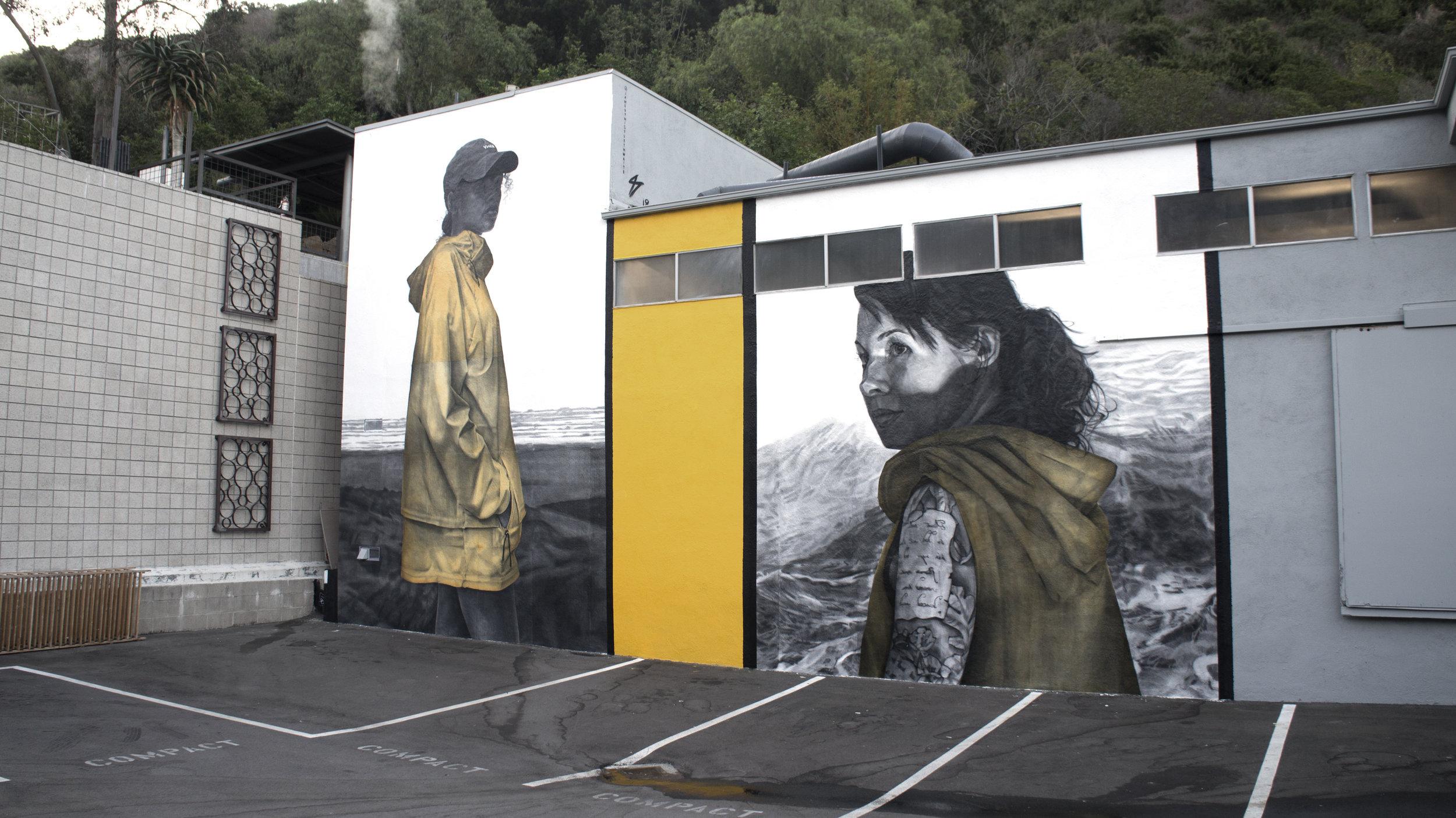 murals-Finish-2.jpg