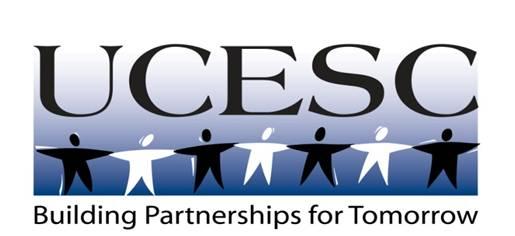 UCESC Logo.jpg