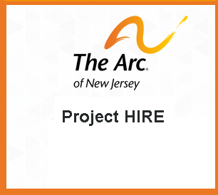 Project Hire Logo.png