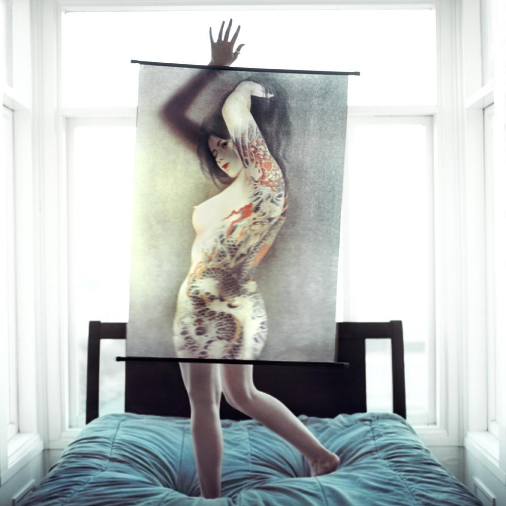 geisha_prints.jpg
