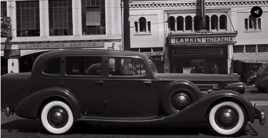Larkin Theatre SF 1930s.JPG